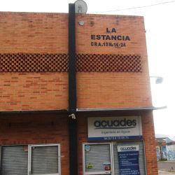 Acuades Chía  en Bogotá