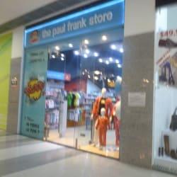 The Paul Frank Store Centro Comercial Gran Estación en Bogotá
