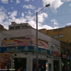 Ecoled en Bogotá