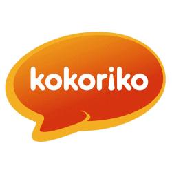 Kokoriko Llarco en Bogotá