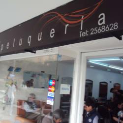 Belleza Élite Peluquería en Bogotá