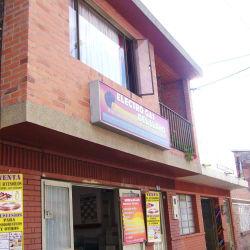 Electro Gas del Llano en Bogotá