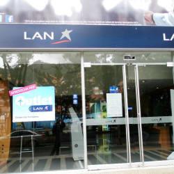 LAN Chicó en Bogotá