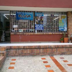 Sala De Belleza Elvia en Bogotá
