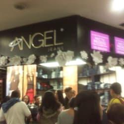 Angel Jeans Carrera 10 con 9 en Bogotá
