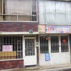 El Mundo de las Telecomunicaciones D&C en Bogotá