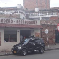La Gran Bonanza en Bogotá