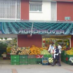 Del Campo Agrofruver en Bogotá