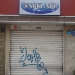 @ngel.net en Bogotá