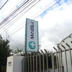 Medika Chía en Bogotá