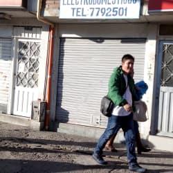 L&L Ltda en Bogotá