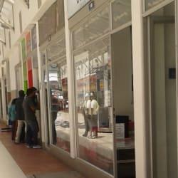 Confort Home Altavista en Bogotá