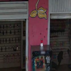 Remates Calle 53 Con 14A en Bogotá