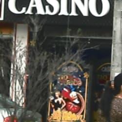 Casino # 2  en Bogotá