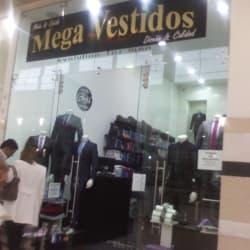 Mega Vestidos Centro Mayor en Bogotá