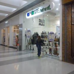 Opposite Centro Comercial Gran Estación en Bogotá