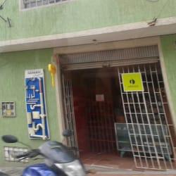 Ferretería Calle 41 en Bogotá