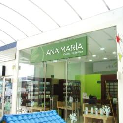 Ana María Centro De Belleza Chía  en Bogotá