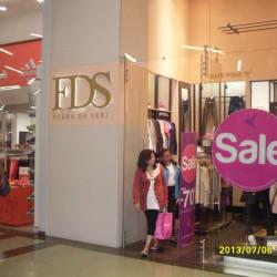 FDS Portal 80 en Bogotá