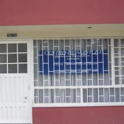 Centro de Servicios Calle 150C  en Bogotá