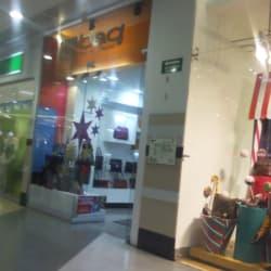 Boots 'N Bags Centro Mayor en Bogotá