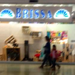 Brissa - Unicentro de Occidente en Bogotá