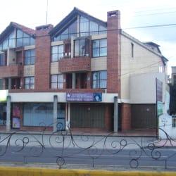 Peluquería Actualizate Con Las Estrellas en Bogotá