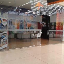 Fenix Construcciones Santafé en Bogotá
