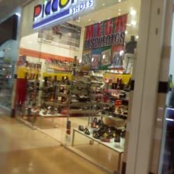 Piccolo Shoes Centro Mayor en Bogotá