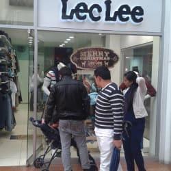 Lec Lee Ciudad Tunal en Bogotá