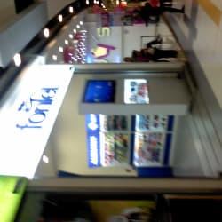 Fontel Centro Comercial Calima en Bogotá