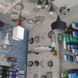 iluminaciones Técnicas Ab Ltda en Bogotá
