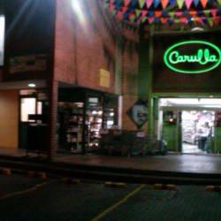 Centro Comercial Belmira Plaza en Bogotá