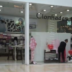 Clonhadas El Retiro en Bogotá
