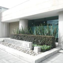Fundaciones y Pilotajes  en Bogotá