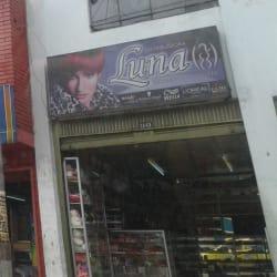 Distribuidora Luna en Bogotá