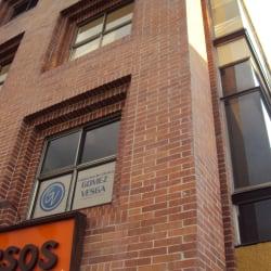 Laboratorio Clínico Gómez Vesga Santa Bárbara  en Bogotá