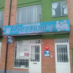 Tienda de Mascotas Emporio Natural en Bogotá