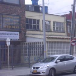 Inmobiliaria Capital en Bogotá