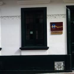 Hotel Sue en Bogotá