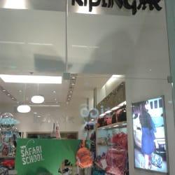 Kipling Centro Comercial Gran Estación en Bogotá