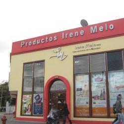 Productos Irene Melo en Bogotá