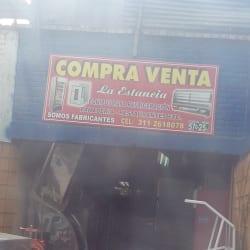 Compra Venta La Estancia  en Bogotá