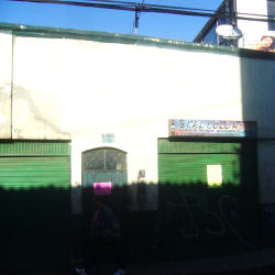 Cel Milcolors en Bogotá