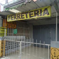 Ferreléctricos La 8 Sur en Bogotá