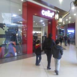 Celio Titán Plaza  en Bogotá