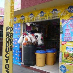 Pedigree Productos Variados en Bogotá