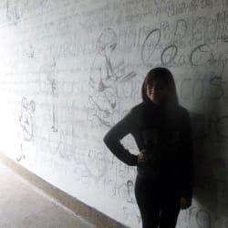 Museo de los Niños en Bogotá