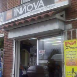 Sala De Belleza Innova en Bogotá