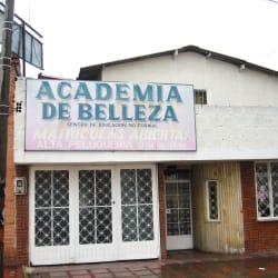 Academia De Belleza  Chía  en Bogotá